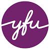 YFU Finland