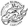FBK Olimpija Ljubljana