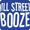 Hill Street Blues Amsterdam
