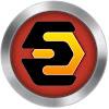 Scalene Entertainment Studio