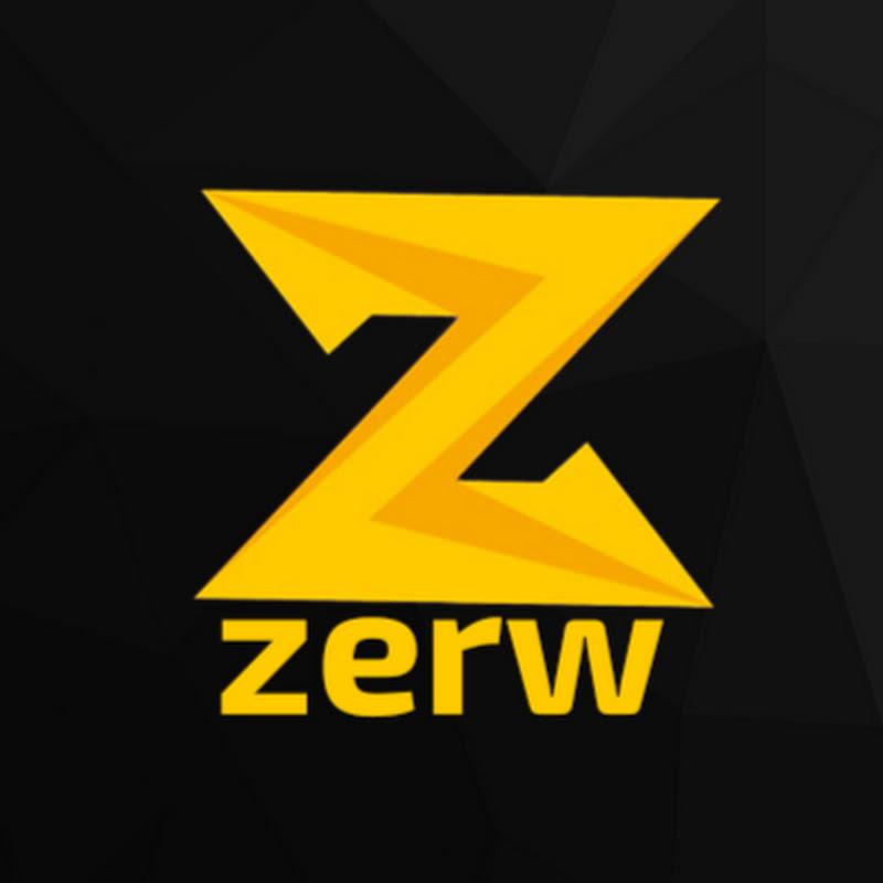 Zerw Channel (zerw-channel)