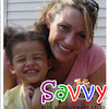 Savvy Kids Consignment Sales Event