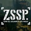 Zona S.SP