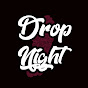 Канал DropNight