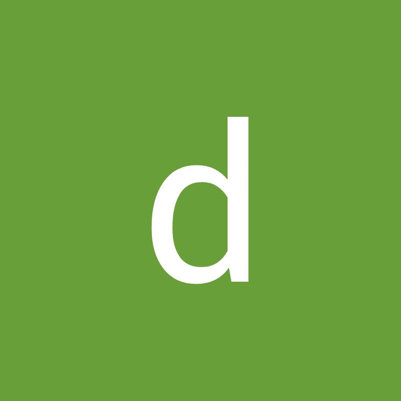 dawko