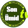 SonUmidTV