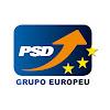 Grupo Europeu do PSD