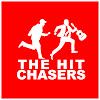 The Hit Chasers
