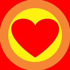 Love Radio Manila Net Worth