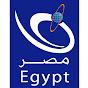 Furqan Group Egypt