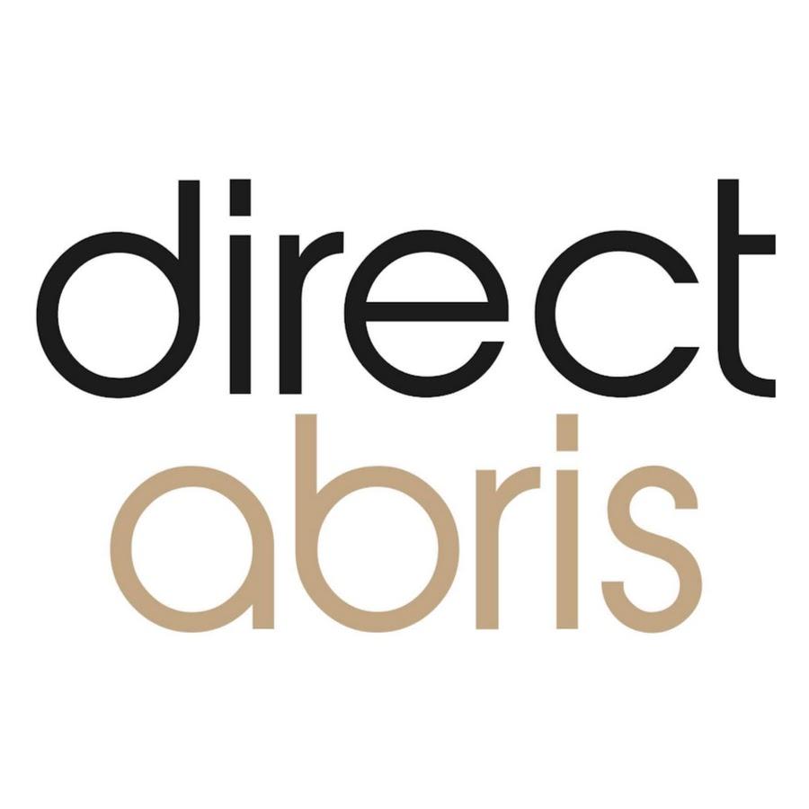 Direct Abris Youtube