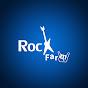 Rock Farm