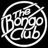 thebongoclubmusic