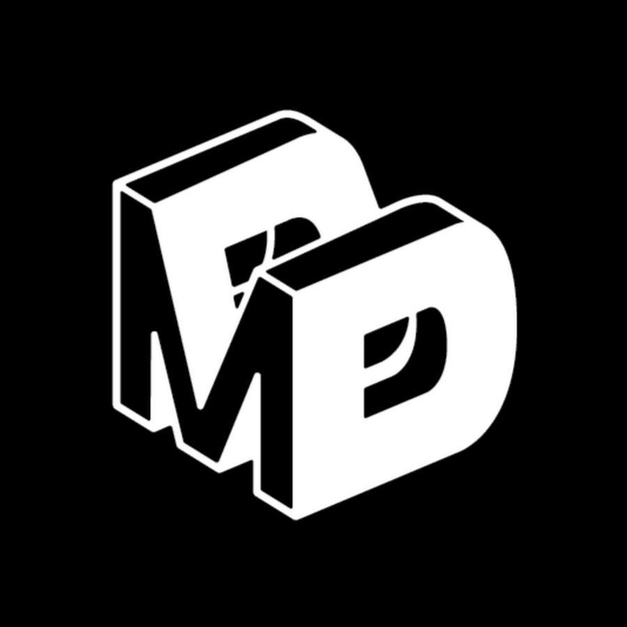 078c61ffb8ed Michael DiTullo - YouTube