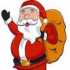 Believe in Santa Foundation