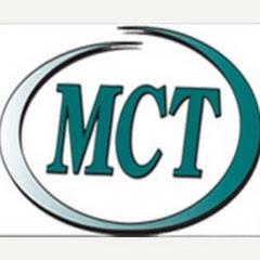 MCT TECH