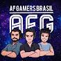 AF Gamer's Brasil