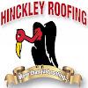 Hinckley Roofing