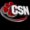 Cougar Sports Network