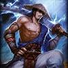 RamzLife