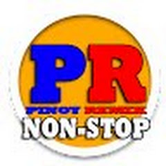 Pinoy Remix Non-Stop Channel