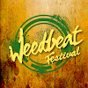 weedbeatfestival
