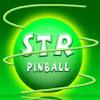 orlando strpinball
