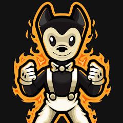 FNAF SFM] Withered Foxy Jumpscare [REMAKE] - Смотреть видео