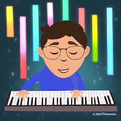 Javin Tham Music