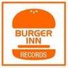 BURGER INN RECORDS