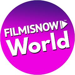 FilmIsNow Movie Trailers International