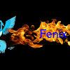 Fenix Prod.