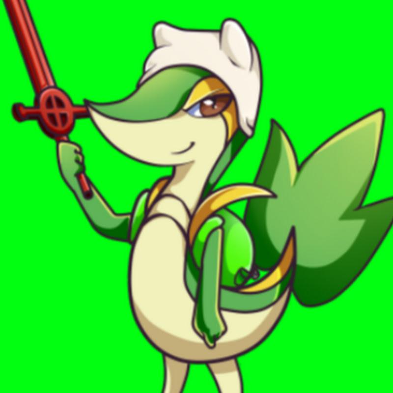 Mii Maker Symbols QR codes  (3ds/WiiU) | FunnyCat