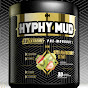 Hyphy Mud