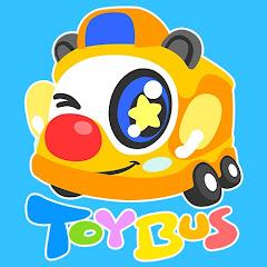 ToyBus - Kids Toys & Toy Story Net Worth