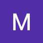 UZ MUSIC