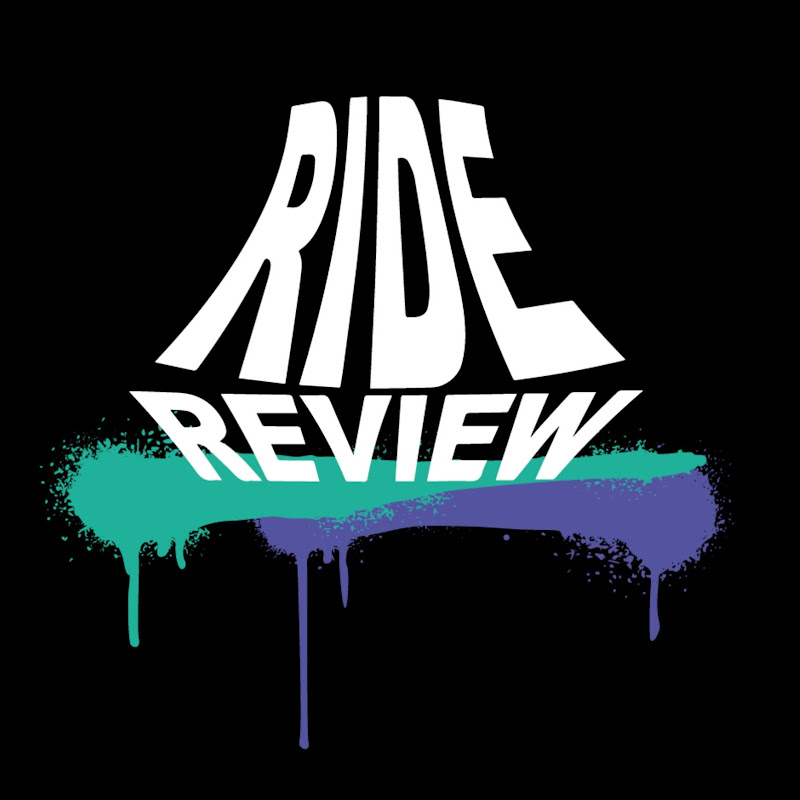 Ride review