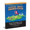 Local Lead Generation Book