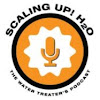 Scaling Up!