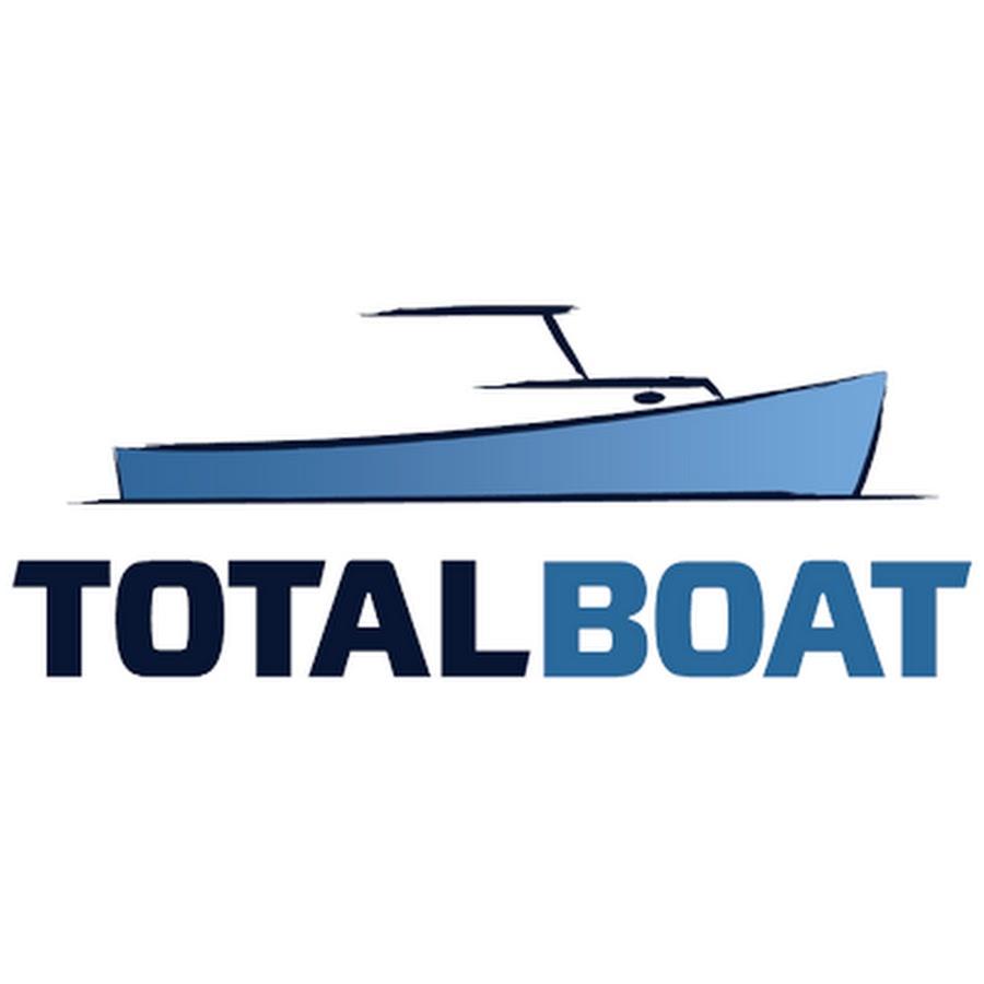 TotalBoat - YouTube
