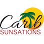 Carib Sunsations