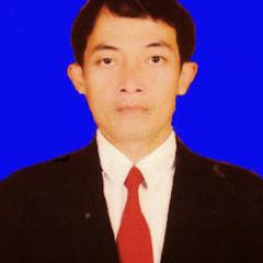 Best Failarmy Indonesia