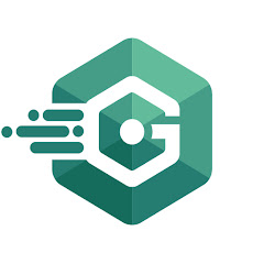 GSM Fix Net Worth