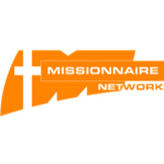 Missionnaire Network