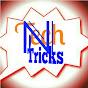 Tech N Tricks