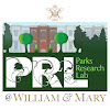 Parks Research Lab