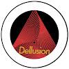 Dellusion Records