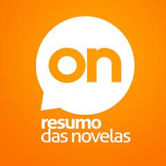 Resumo das Novelas Online
