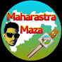 maharastra Maza
