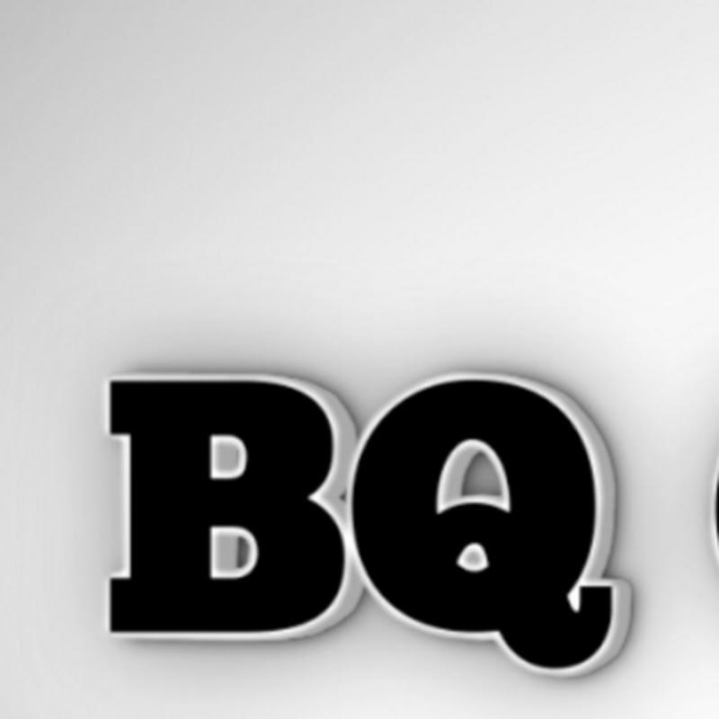 bq créations